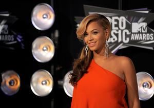 Beyoncé.Foto: Chris Pizzello/AP/Scanpix