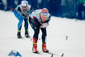 Bild: Mats Andersson / TT