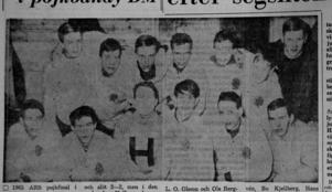 ST 10 februari 1966.