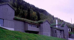 Freden är 70 år och det uppmärksammas med en utställning och föreläsningsserie om det andra världskriget på Härjedalens Fjällmuseumi i höst.