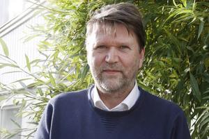Anders Ramstrand, Kristdemokraterna