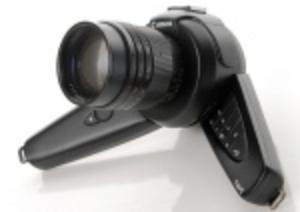 Framtidens Canon Eos?