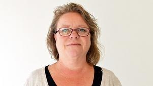 Denise Norström (S).