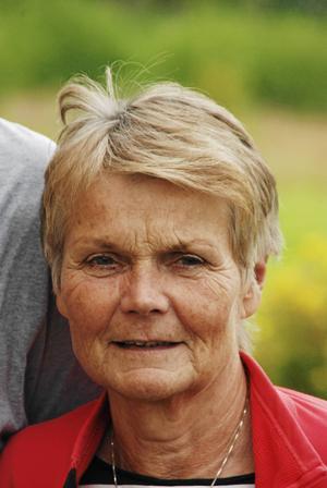 Ewa Mäkitalo.