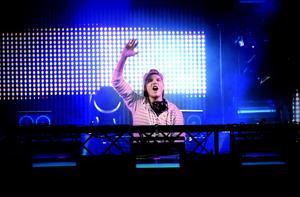 Avicii har varit en av housevärldens giganter de senaste åren. I september kommer svenskens debutalbum