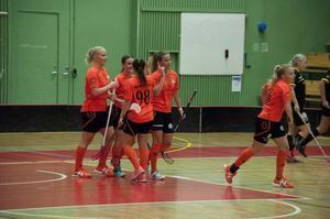 Sundsvalls IBF har tecknat ett sponsoravtal värt 200 000.
