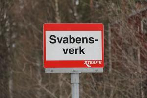 Det man nu föreslår i Svabensverk är att X-trafik kör sträckan Edsbyn-Svabensverk och Dalatrafik kör Svabensverk-Falun med en tidtabell, som är så anpassad att passagerare som vill åka längre kan byta i Svabensverk och trafiken får vara kvar under vardagar. Eller att 39:an fortsätter köra som vanligt.