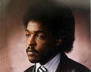 Fortfarande fängslad. Dawit Isaak har suttit inspärrad i Eritrea sedan 2001.