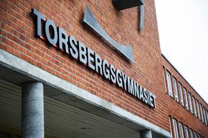 Flytten från Heden till Torsberg har ökat intresset för kommunens estetiska program.