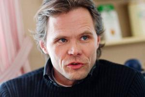Många är redan övertygade, andra återstår att frälsa. Mikael Genberg satsar på att hans idé ska bli verklighet 2012.