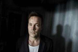 Johannes Bah Kuhnke, uppvuxen i Strömsund, gör huvudrollen i