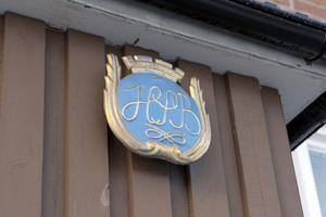 HSB i Ljusdal fyller 50 år.