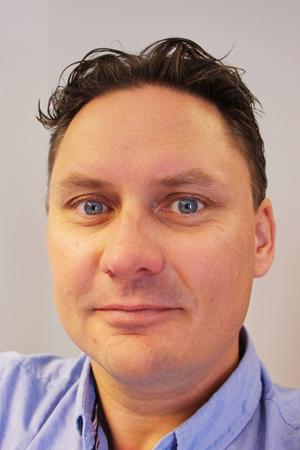 Lars-Anders Jonsson.