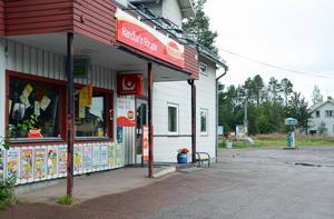 Butiken i Sörsjön går mot en ny kris då ingen ny ordförande tycks finnas inför årsstämman som ska hållas i höst..