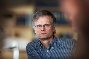 Pär-Lennart Ågren