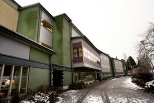 Stigslunds skola.