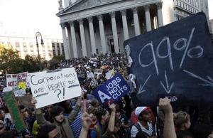 Foto: AP Photo/Jason DeCrow