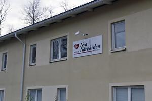 Nya Närvårdens hälsocentral i Hammerdal stänger igen till sista januari 2018.