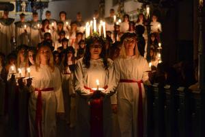 Familjerdgivningen - Svenska kyrkan i Falun