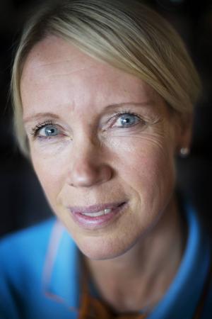 Saila Quicklund (M)            1 medskyldig till Alliansens förslag att slakta statens stöd till kulturtidskrifter. Arrogant, okunnigt och odugligt, för att citera DN.