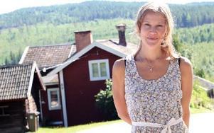 Foto: Jonas Stentäpp