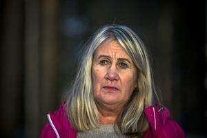 Kirsi Heini är sektorchef för hemtjänsten i Östersunds kommun. Hon tycker det är hårda anklagelser som personalen kommer med. – Men vi tar dem på yttersta allvar, säger hon.