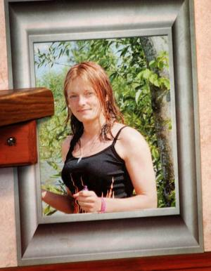 I drygt två månader var Marie Samuelsson försvunnen innan den makabra upptäckten gjordes vid hennes eget hem.