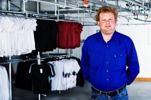 Foto: Daniel Jälmbratt/Kanal 5