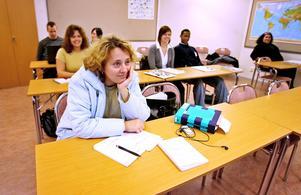 Gör människor anställningsbara genom att utbilda dem, skriver Norrlandsförbundets styrelse i ett öppet brev.