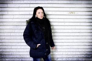 Trots att 28-åringen frikändes för att ha våldtagit Denise Eriksson vill hon inte försöka få upp måleti Högsta domstolen.– Nej, det är skönt att det hela är över. Nu hoppas jag bara att jag kommer att må bättre någon gångi framtiden, säger hon.