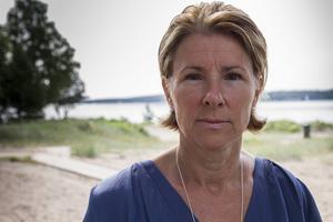 Snart kommer Lena Ilíc Mattsson att ta över vd-stolen hos Hudiksvalls Näringslivs AB.