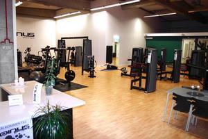Gymmet JoinUs och D-trade gick i konkurs den 11 mars. Under vecka 15 kan det blir klart om någon tänker driva gymmet vidare.