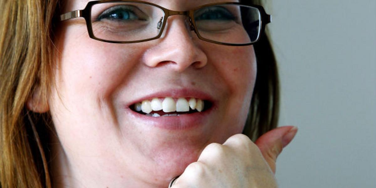Escorttjejer Umea Silkestrosor Hard Porr Porr Modeller