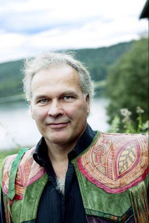 Gustav Hylén är en av initativtagarna i Revsund Kultur. Enligt honom är det mycket troligt att tävlingen återkommer även nästa år.