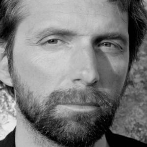 Artikelförfattaren Einar Askestad.