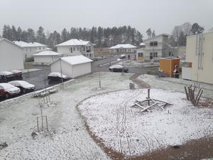 Nyponlunden Örebro