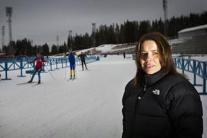 Liselotte Johansson