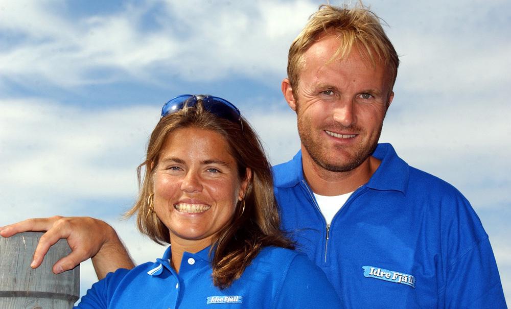 Pernilla wiberg skyldig 6 miljoner