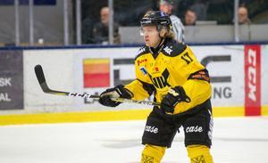 Manne Mattisson.