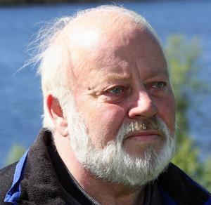 Gustaf Isakssons arrende av Örtagården löper på tio år.