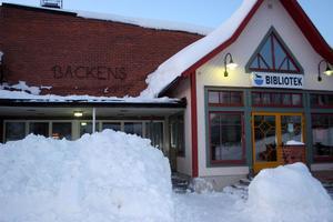Om Backens stängs trots alla protester kommer merparten föräldrar i kustområdet skicka sina barn till Hudiksvall.