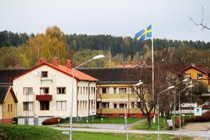 Fulaste husen i Hälsingland?