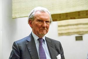 Osäkerheten är stor kring vad domstolens beslut på måndagen kommer att betyda för Fikru Maru, förklarar hans svenske advokat Hans Bagner.