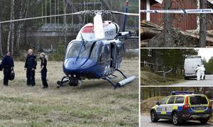Söndagen den 15 maj återfanns Bogg Magnus Andersson mördad. Det ledde till en omfattande polisutredning som nu avslutas med den sista rättegångsdagen under torsdagen.
