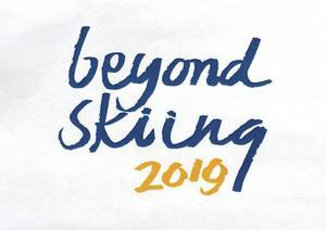 Kommunfullmäktige valde att inte godkänna aktieägaravtal samt bolagsordning för nya Beyond skiing.