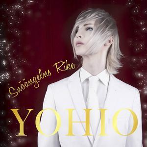 Yohio -