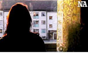 NA har i flera artiklar granskat fallet Sofie på Tjejboendet i Örebro.