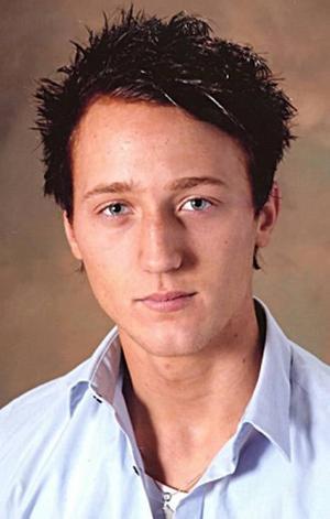 Filip Johannesson.