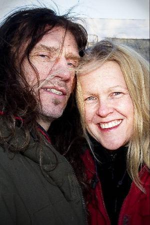 I april förra året förlorade Krister och Anne Berglund Frid sin ofödda son. Han dog av plötslig spädbarnsdöd i magen. Nu kräver hon att socialministern och Socialstyrelsen skapar en handlingsplan för att minska dödsfallen.