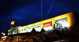 Valbo köpcentrum får ny internationell ägare